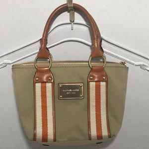MICHAEL KORS Tote Bag - Excellent Condition